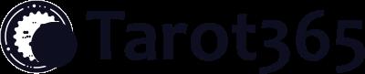 Logo tarot365